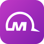 Misschat icon