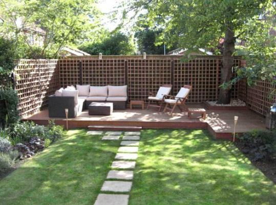 Simple Garden Design Ideas For Android Apk Download