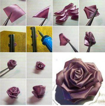 Simple paper flower tutorials apk download free lifestyle app for simple paper flower tutorials apk screenshot mightylinksfo