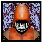 Hunter Monster icon