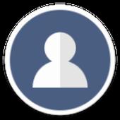 منظومة التاجر. icon