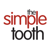theSimpleTooth - Vu Le DDS icon