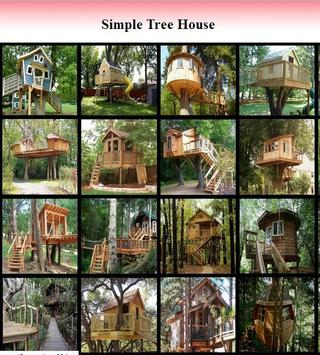 Simple Tree House screenshot 11