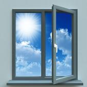 Simple Window Designs icon