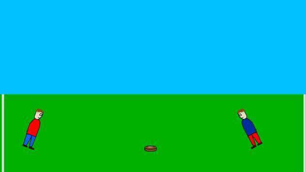 Elastic Rugby screenshot 2