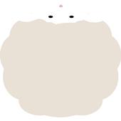 Humphrey icon