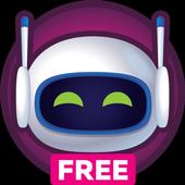 Coddy: World on Algorithm Free icon