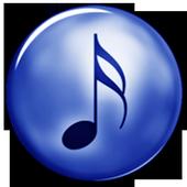 Badri Ki Dulhania Full Song icon