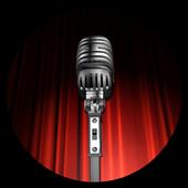 Singers Encyclopedia icon