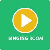 Hit Sonu Nigam Songs Lyrics icon