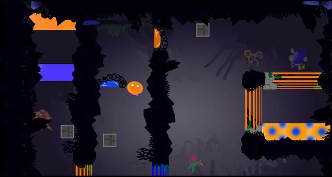 Light screenshot 4