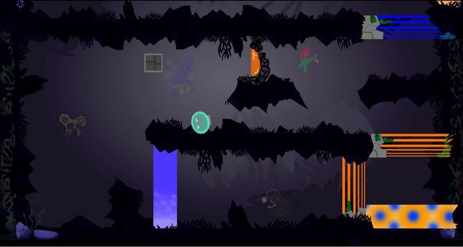 Light screenshot 5