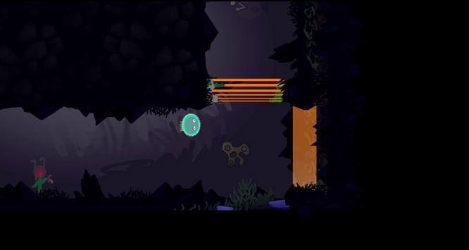 Light screenshot 2