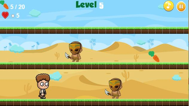 Kid Games FREE screenshot 4