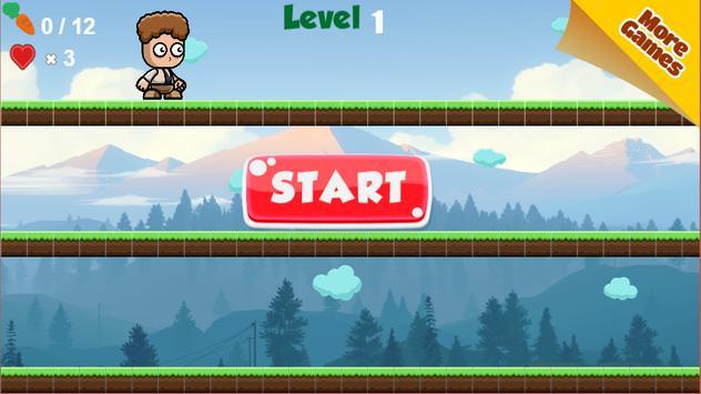 Kid Games FREE screenshot 7