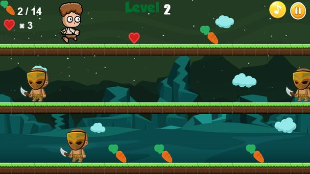 Kid Games FREE screenshot 10