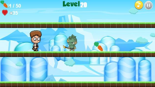 Kid Games FREE screenshot 18