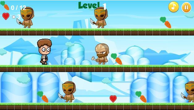 Kid Games FREE screenshot 1
