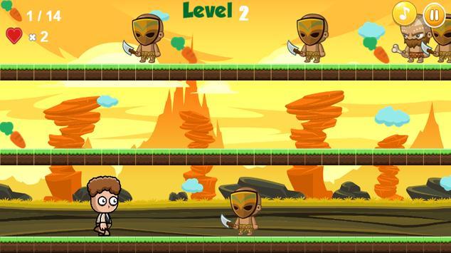 Kid Games FREE screenshot 21