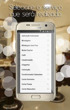 Sistema Beauty apk screenshot