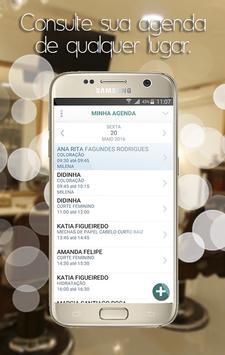 Sistema Beauty screenshot 2