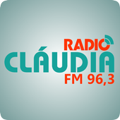 Radio Claudia FM icon