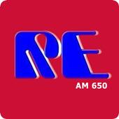 Radio Educadora icon