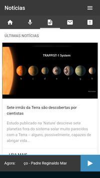 Radio Educadora apk screenshot