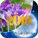 Good Morning & Night Wishes 1.3 Apk Android
