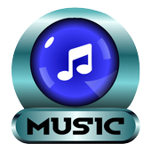 Daddy Yankee Dura Musica icon
