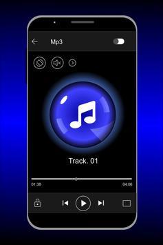 Daddy Yankee Dura Musica screenshot 1