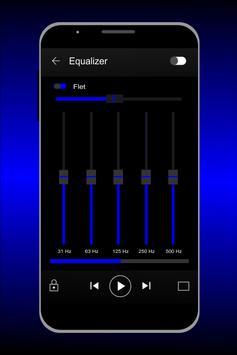 Daddy Yankee Dura Musica screenshot 2