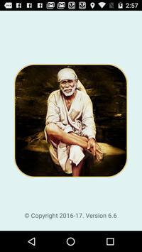 Shirdi Sai Baba VIDEOs poster