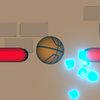 Drop N Dunk icon