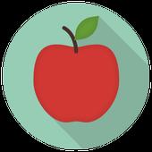 Fruit Packer icon