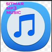 Siti Nurhaliza MP3 icon