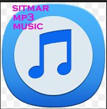 Siti Nurhaliza MP3 poster