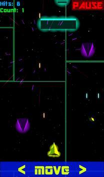 Super Geo Galaxy Lite apk screenshot