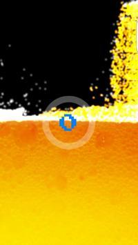 꿀꺽 - 디지털 술자리 게임 apk screenshot