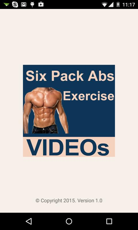 Abs Exercises: 150+ Free Video Exercise Guides | Muscle ...