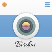 Birdou icon
