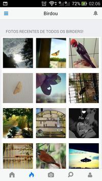 Birdou apk screenshot
