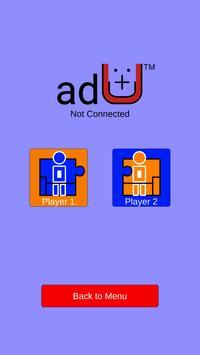 ad+U™ Tic Tac Toe screenshot 5
