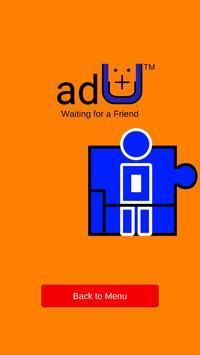 ad+U™ Tic Tac Toe screenshot 6