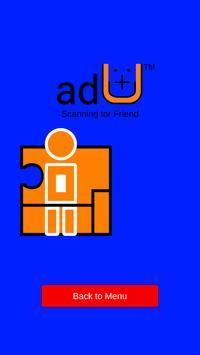 ad+U™ Tic Tac Toe screenshot 7