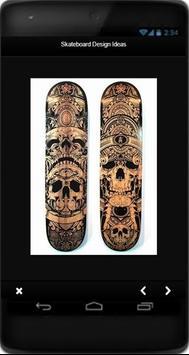 Skateboard Design Ideas screenshot 11