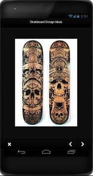 Skateboard Design Ideas screenshot 16