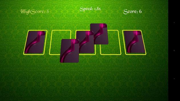 Shuffle! screenshot 3