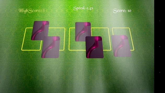 Shuffle! screenshot 4