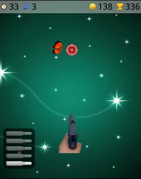 Skeet Shooter In Space screenshot 4
